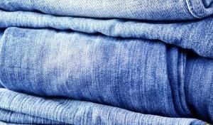 Выбор подходящих джинсов больших размеров: подходящие фасоны