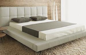 Дизайн ліжка: як обрати ідеальний варіант