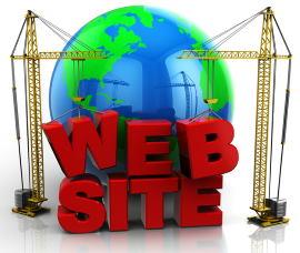 Создание корпоративного сайта – это легко и быстро с ITUA