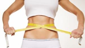 7 способов навсегда избавиться от жира после липосакции
