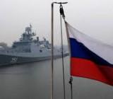 Американцы включили российский крейсер в рейтинг худших