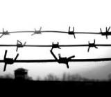 За государственную измену житель Ровно проведет в тюрьме 7,5 лет