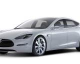 Tesla теперь официально доступен украинцам