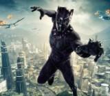 Звезда родилась и Черная пантера претендуют на победу в главной категории - Лучший фильм года