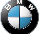 Преемника поколения BMW 3 Series GT не будет