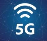 Порошенко одобрил подготовку к запуску сетей 5G