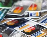 НБУ назвал количество платежных карточек на каждого украинца