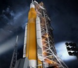 Еще 20 миллиардов долларов, и NASA высадит людей на Луну к 2024 году