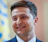 Зеленский поручил начать подготовку к заявке на проведение Олимпиады