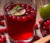 Медики назвали ягоду, спасающую от зубной боли