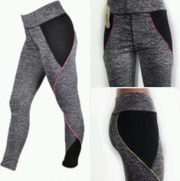 Интернет-магазин одежды для фитнеса – приятные цены, высокое качество товаров