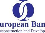 ЕБРР профинансирует строительство Днепро-Бугской ВЭС