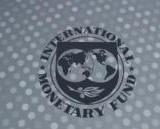 Что будет с долларов в Украине до конца года, - МВФ