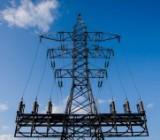 Запасы угля на электростанциях уменьшились на четверть