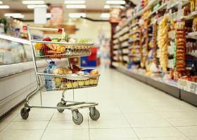Как эффективно наладить процесс обслуживания витрин в магазинах