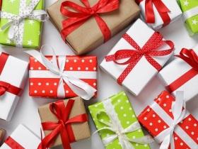 Извечный вопрос - какой лучший подарок для женщины?