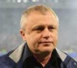 Суркис прокомментировал скандал с налогами Динамо