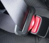 Ford планирует выпускать ремни с подогревом