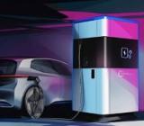 Volkswagen разрабатывает инновационные станции подзарядки