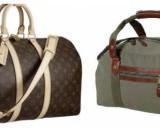 От мини до массивных: модные сумки весны 2019