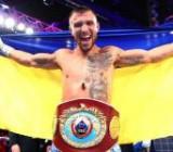 WBA дала отсрочку Ломаченко и позволила ему провести бой за пояс IBF