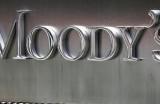 Moody's ухудшило прогноз для банковской системы Украины