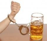 Первый признак алкоголизма, - медики