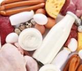 В Украине начали действовать новые правила маркировки продуктов