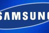 Samsung выпустил первый в мире 7-наномтеровый чип EUV