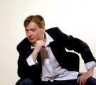 Актер Андрей Мальцев убит в драке