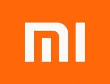 Первый обзор Xiaomi Redmi 8A: дизайн и оснащение