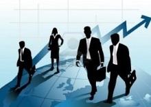 Как успешно вывести бизнес на международный рынок