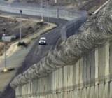 Jт стены с Мексикой США не откажутся, - заявил Трамп