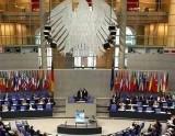 Германия предложила план по спасению ракетного договора