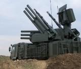 Германия обеспокоена покупкой Турцией российских С-400