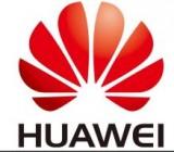 Выручка Huawei выросла на 24,4%, несмотря на санкции США