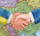 Развитие отношений Украина-НАТО