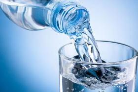 Родниковая, минеральная, столовая, лечебная вода – есть ли разница?