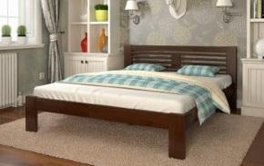 Качественный сон: 4 обязательных элемента спального места