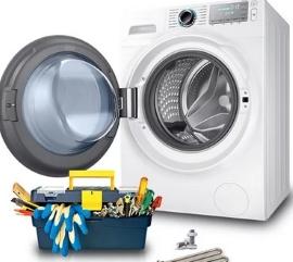 Отзывы о ремонте стиральных машин в Киеве