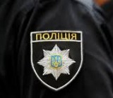 В Бердичеве полиция задержала подозреваемого в развращении 11-летней девочки