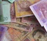 Коррупция. СБУ разоблачила недобросовестных копов-взяточников в Кропивницком