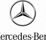 Концепт безопасного автомобиля от Mercedes-Benz