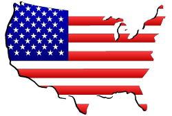 В Америку за счастьем: какие товары везут из США в Украину