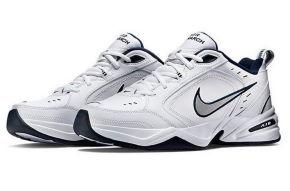 Кроссовки Nike. Как отличить оригинал от подделки