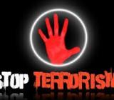 Объявлено о подозрении боевику, который присматривал за заключенными в донецком СИЗО