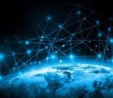 Украина оказалась в лидерах по дешевизне интернета