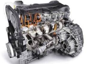 Причины неполадок двигателя автомобиля