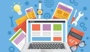 Создаем Private Blog Network
