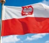 Украина и Польша договорились улучшить грузоперевозки на границе